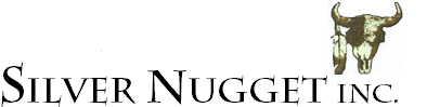 Silver Nugget Inc.